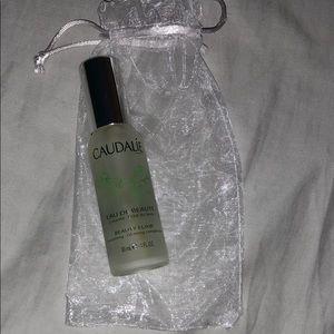 NWT Caudalíe Paris Beauty Elixir